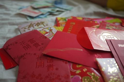 2013-03-23 RedPacket 003