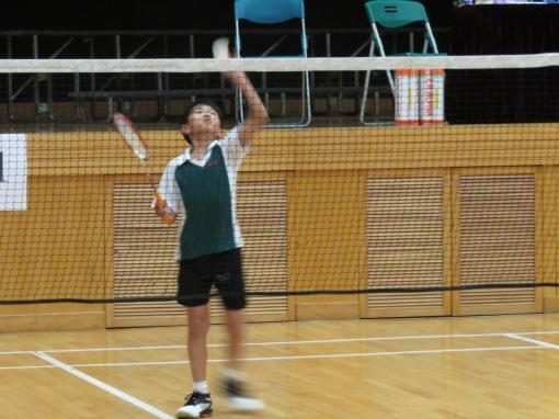2013-04-20 BadmintonMatch 022