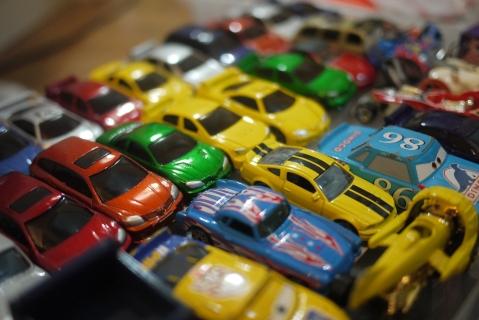 2013-07-28 car 002
