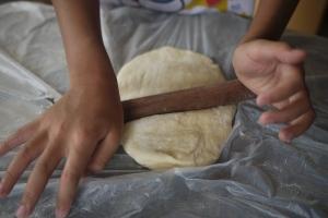 2013-10-14 Bread 010