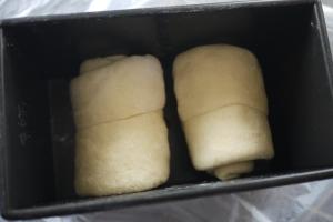 2013-10-14 Bread 022