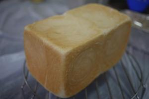 2013-10-14 Bread 041
