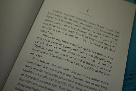 2013-10-14 Book 001