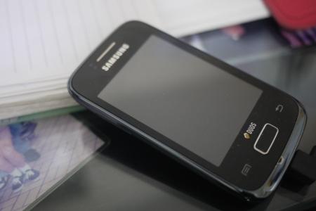 2014-01-30 Phone 001
