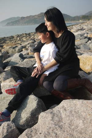 2014-02-01 CNY2 065