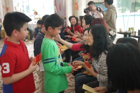 2014-02-02 CNY3Classmates 026